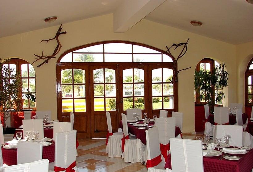 Hôtel Club Acuario La Havane