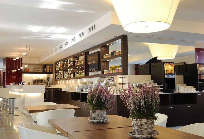 Base Hotel To Stay Noventa Di Piave