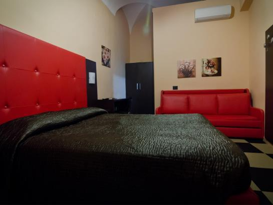 Sakura Inn Sanremo