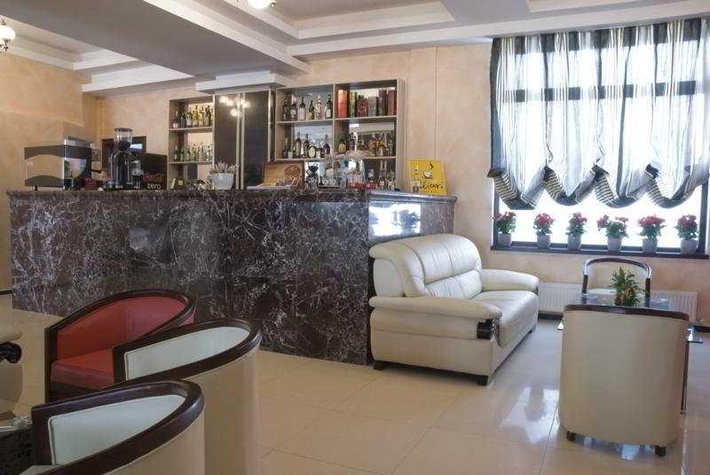 Hôtel GmG Constanta