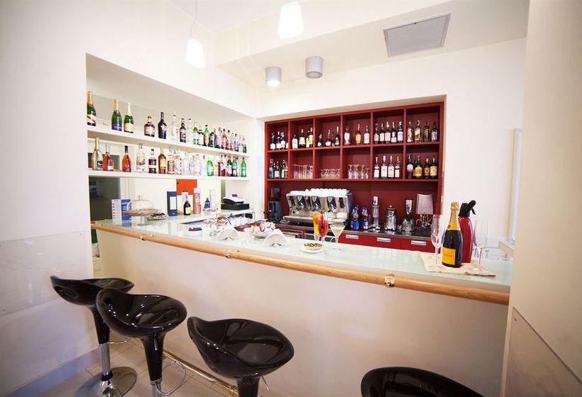 Ora Resort Liguria - Hotel del Golfo Finale Ligure
