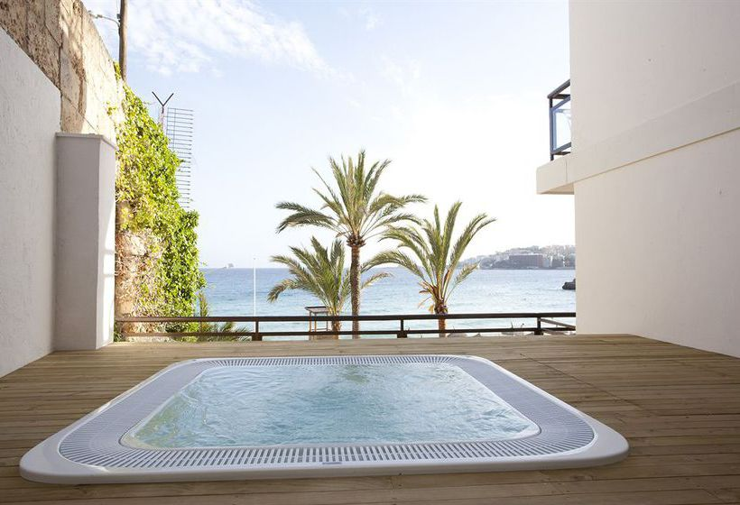 Hotel Be Live Adults Only Marivent Palma de Maiorca