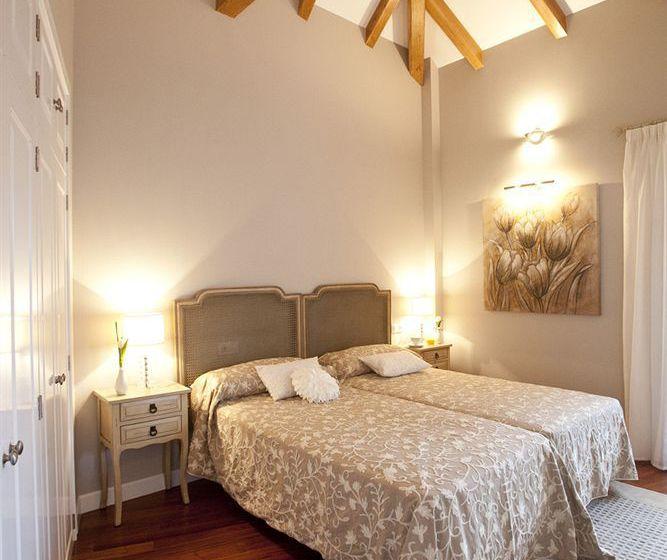 Apartamentos Cruceiro Do Galo Santiago di Compostela