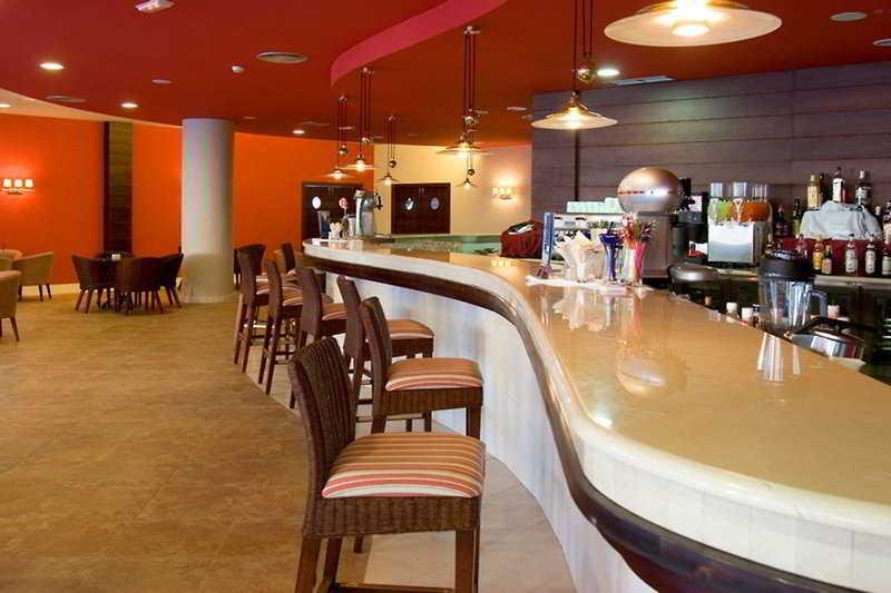 Hotel Jandia Golf Morro Jable