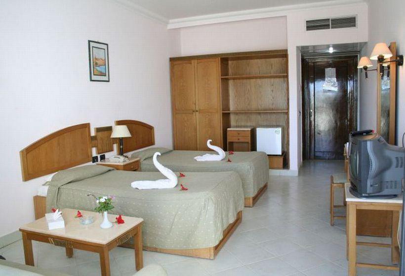 Hotel Karma Sharm el Sheikh