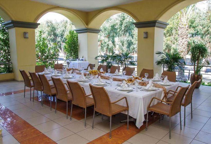 Hotel Kipriotis Maris Suites Psalidi