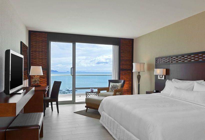 Hotel The Westin Playa Bonita Panama Ciudad de Panama