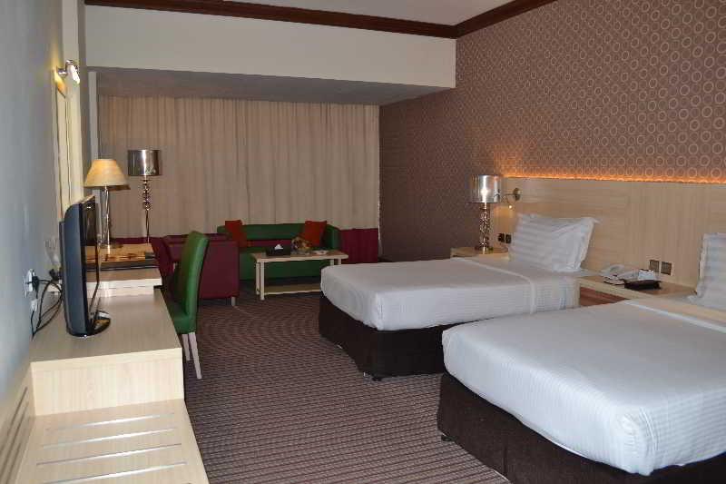 Saffron boutique hotel duba partir de 17 destinia for Saffron boutique dubai