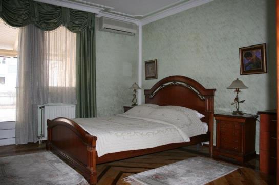 Hôtel Boja Tours Podgorica