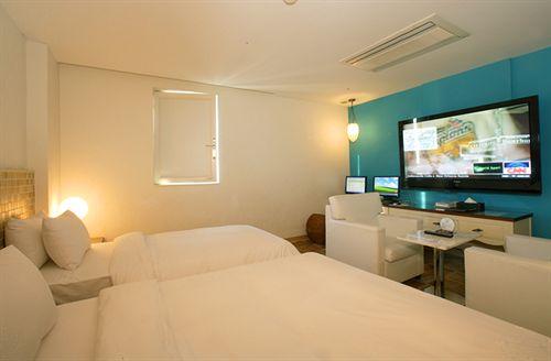Hotel Acacia Seoul