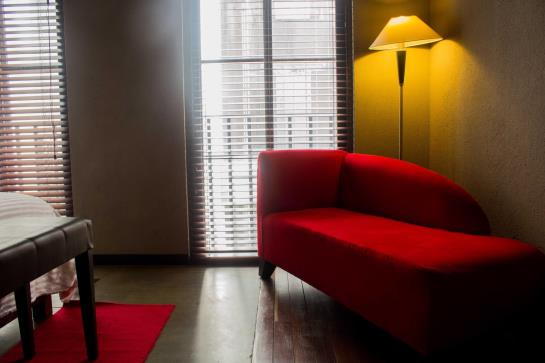 Art Hotel 메델린