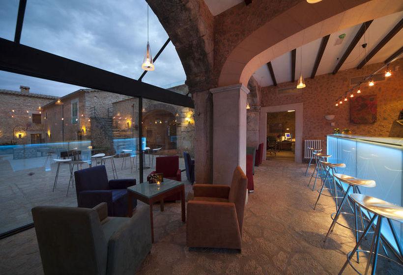 Sa Cabana Hotel Rural & SPA Binissalem