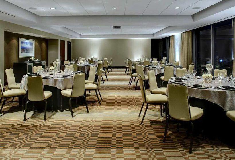 Twelve Hotel Amp Residences Centennial Park Em Atlanta Desde
