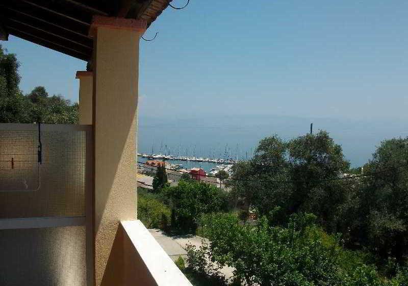 Roza Studios Corfu