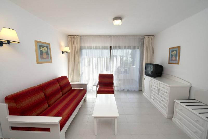 Zimmer Hotel Relaxia Olivina Puerto del Carmen