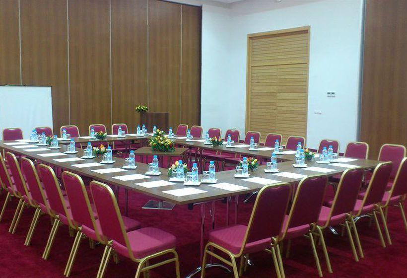 Hôtel Ramada Encore Tangier Tanger