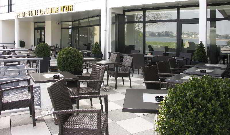 Interhotel le plaisance brest les meilleures offres avec destinia - H et h brest ...