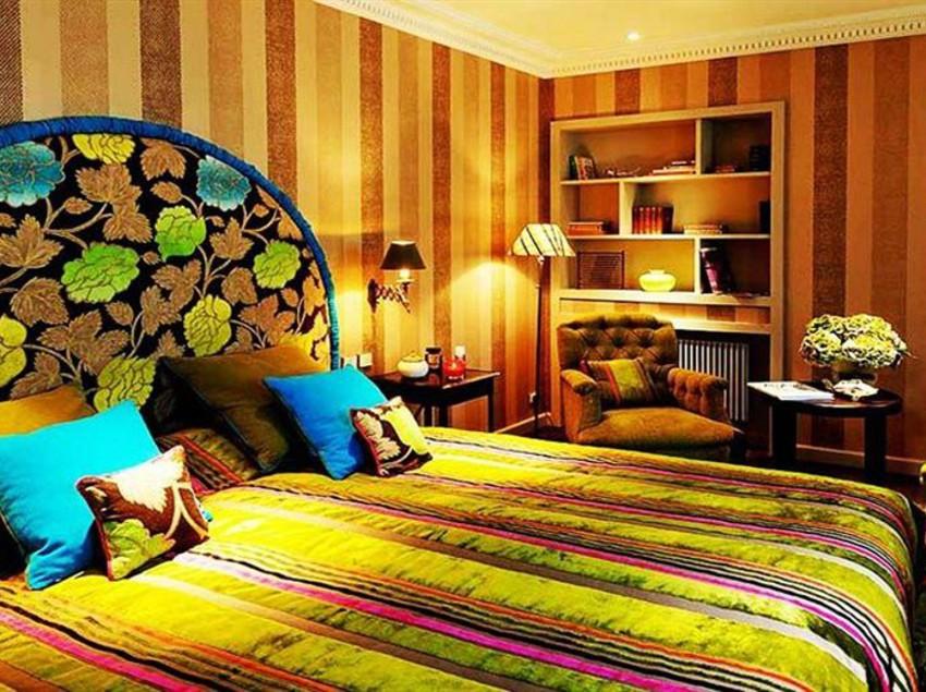 h tel le clos des delices obernai les meilleures offres. Black Bedroom Furniture Sets. Home Design Ideas