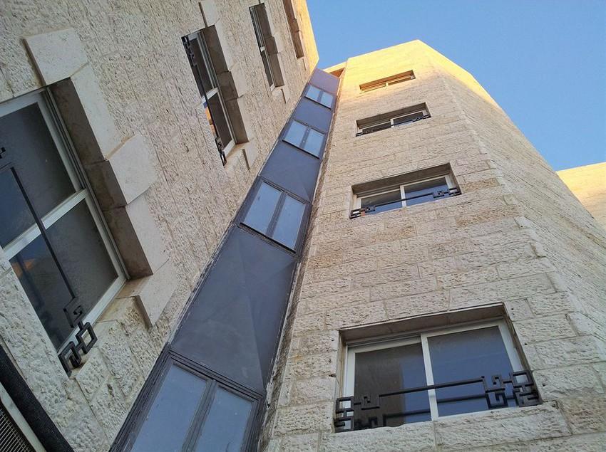 Hôtel Agripas Boutique Jérusalem