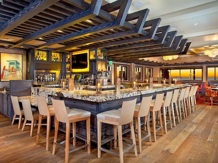 Hotel Hilton Carlsbad Oceanfront Resort & Spa