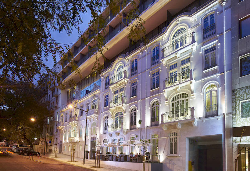 Hotel porto calpe trendy hotel ar roca esmeralda u spa - Porto calpe hotel ...