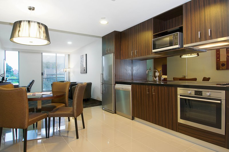 Best Western Premier Hotel 115 Kew Melbourne