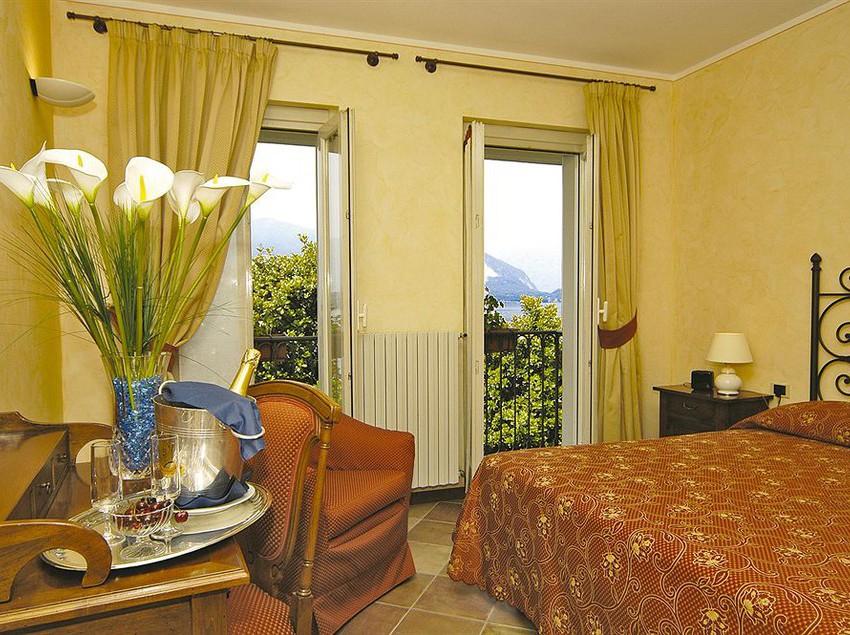 Hotel Aquadolce Verbania