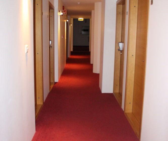 Hôtel Keilir Keflavik