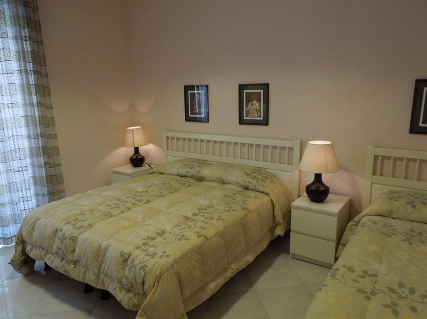 Hotel Regina Napoli Naples