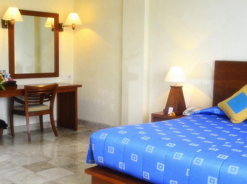 호텔 Langon Bali Resort & Spa Nusa Dua