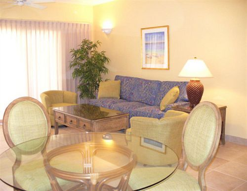 Hotel Reef Residences Providenciales