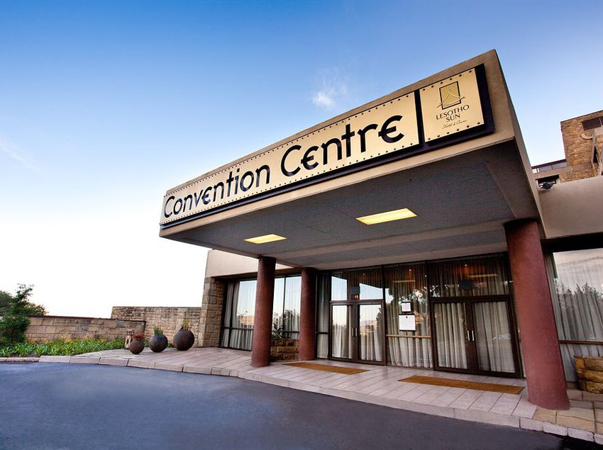 Online Casino Lesotho - Best Lesotho Casinos Online 2018