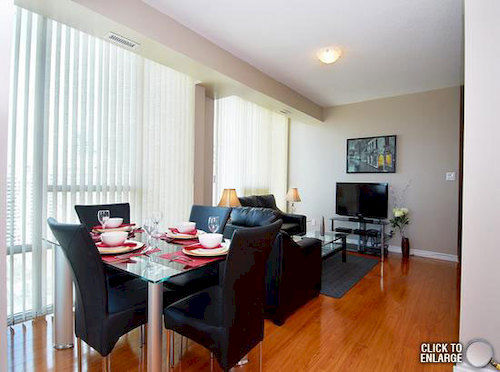 Whitehall Suites Mississauga Furnished Apartments. Whitehall Suites Mississauga Furnished Apartments in Mississauga