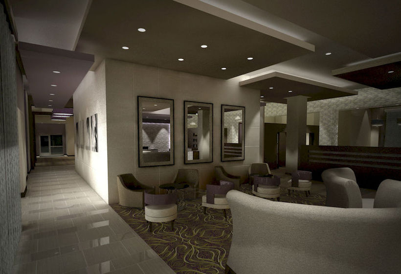Residence Inn West Palm Beach Tripadvisor