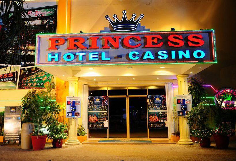 top online casino casino holidays