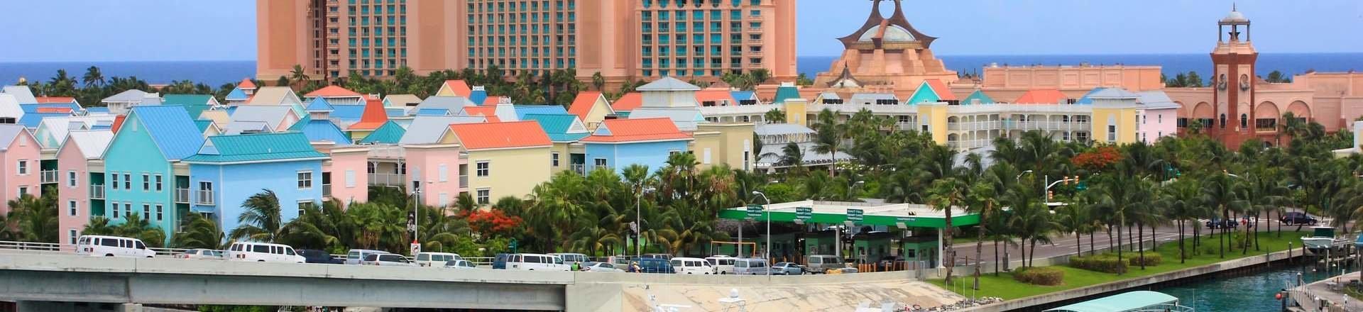 Hotelbeschrijving Fair Resort Hotel