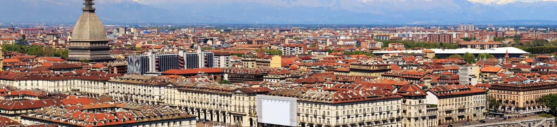 how to call turin italy from australia