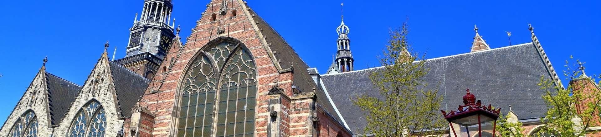Hotel economici a amsterdam a partire da 38 destinia for Amsterdam ostelli economici centro