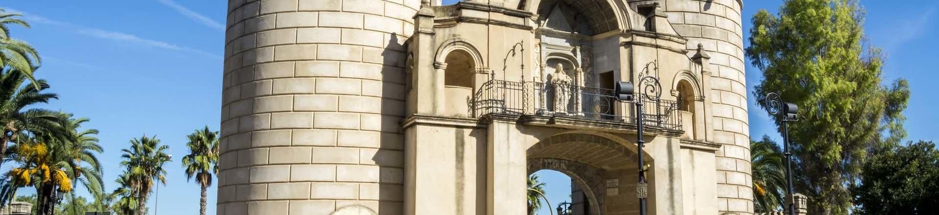Hoteles en badajoz baratos desde 546 destinia for Hoteles en badajoz con piscina