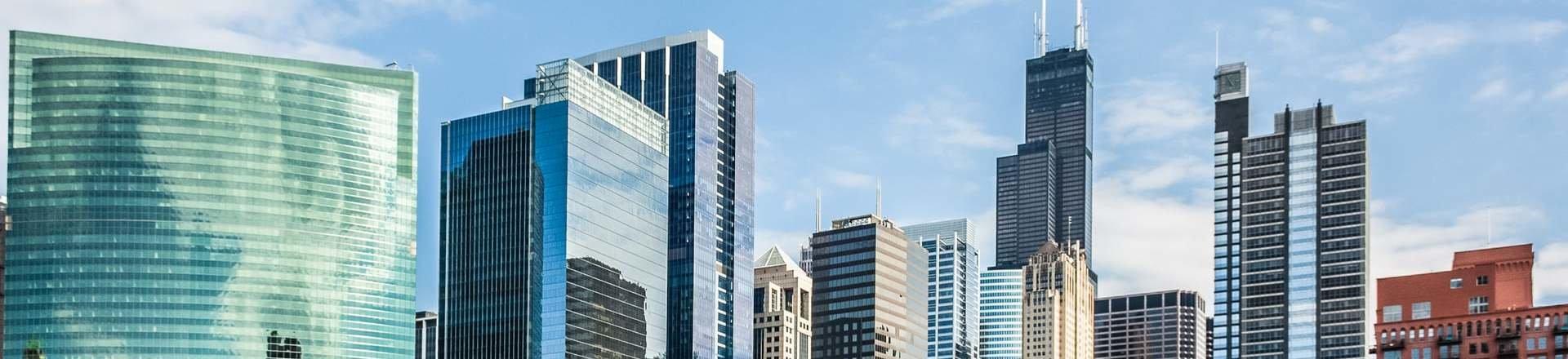 Hoteles en chicago baratos desde 982 destinia for Hoteles en chicago
