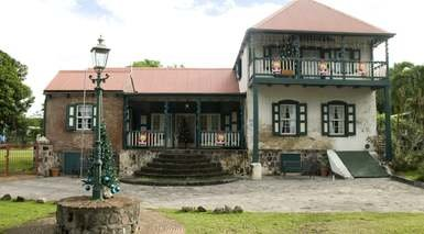 Talk Of The Town Hotel & Beach Club - Oranjestad