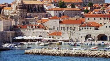 Rixos Libertas Dubrovnik - Dubrovnik