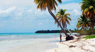 Super Oferta Punta Cana - Grand Bahía Príncipe