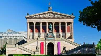 Hotel Bristol Berlin - Berlin