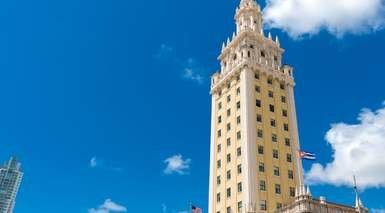 Trump National Doral - Miami
