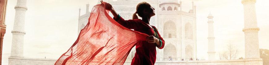 Viaje organizado por la India: Sabores de Rajastán