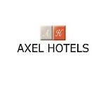 Hotel axel barcelona urban spa en barcelona destinia for Gimnasio 88 torreones avila
