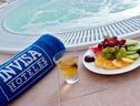 Invisa La Cala - Adults Only