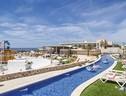 Sur Menorca & Water Park