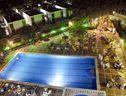 H Top Molinos Park